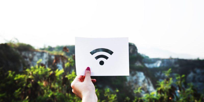 KRACKs attack article on BeLabs.it