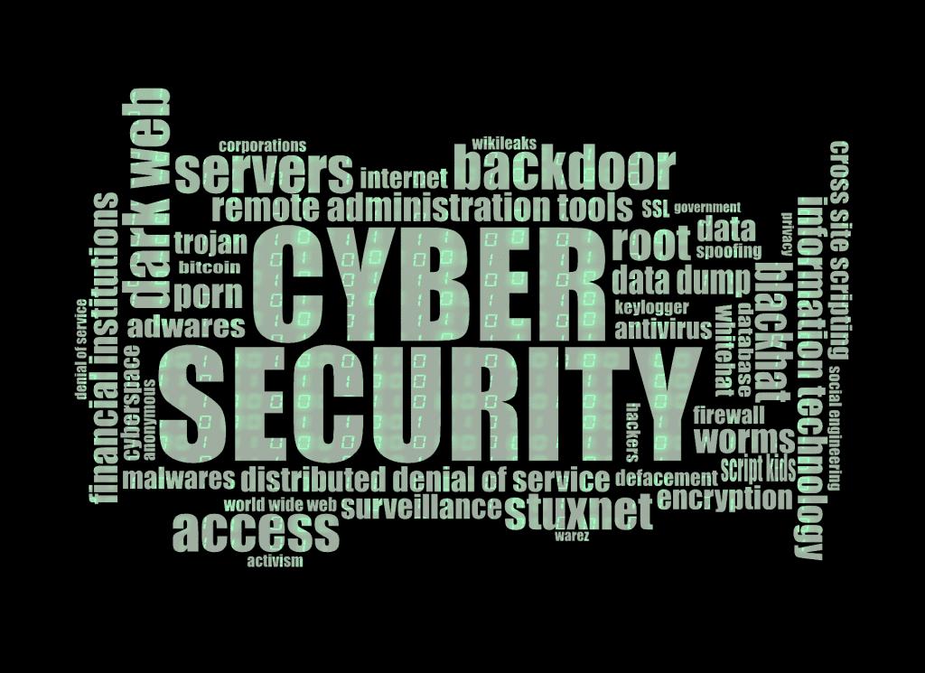 cyber-security-1805632 da pixabay su www.belabs.it