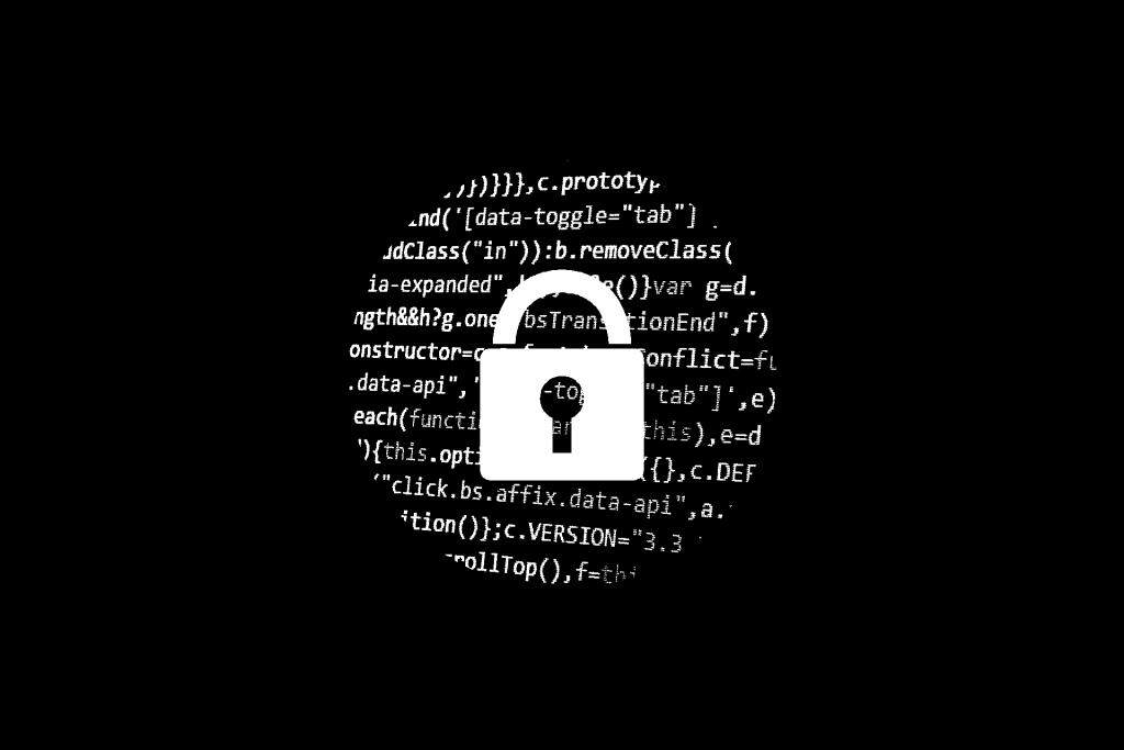 News di sicurezza informatica