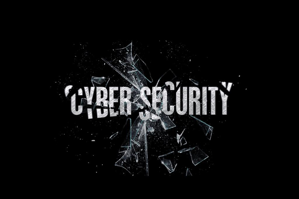 Vulnerabilità informatiche - articolo da BeLabs.it