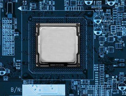 Intel IME flaw
