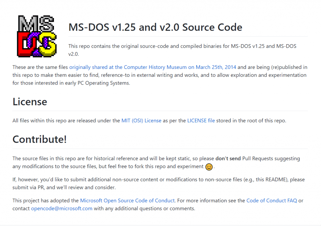 2018-10-05-15_41_29-GitHub-Microsoft_MS-DOS_-The-original-sources-of-MS-DOS-1.25-and-2.0-for-refe.png