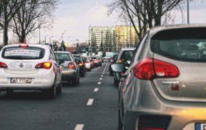 BeLabs_traffico_veicolare_polveri_sottili_inquinamento_qualità_aria