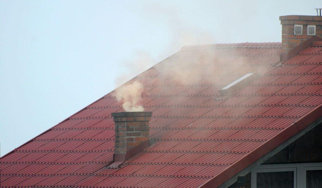 BeLabs-Inquinamento-aria-Monossido_di_Carbonio_CO