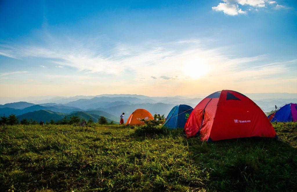 Spunti per una vacanza sostenibile