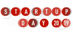 BeLabs allo Startup Day 2019 a Bologna sabato 18 maggio