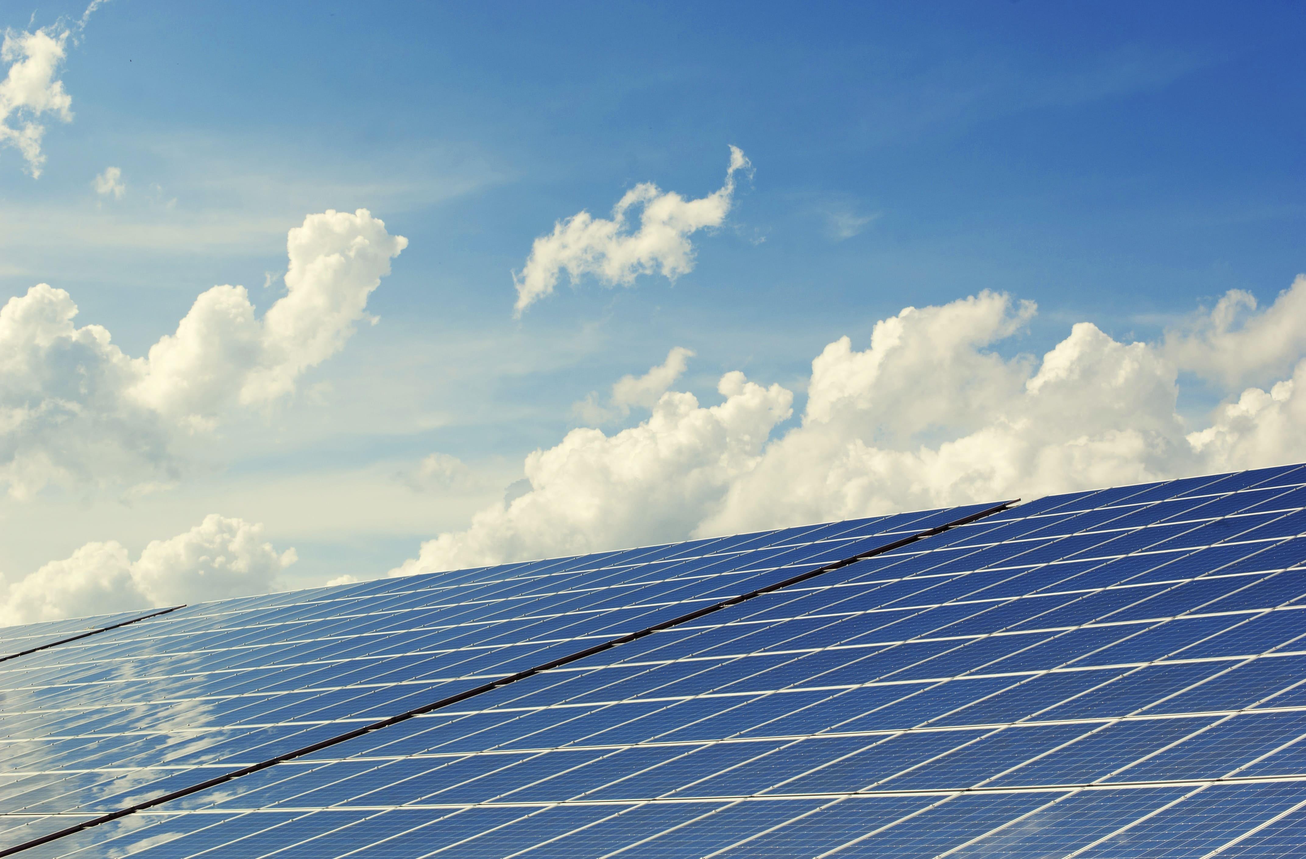 alternative-energy-building-clouds-356036 (1)