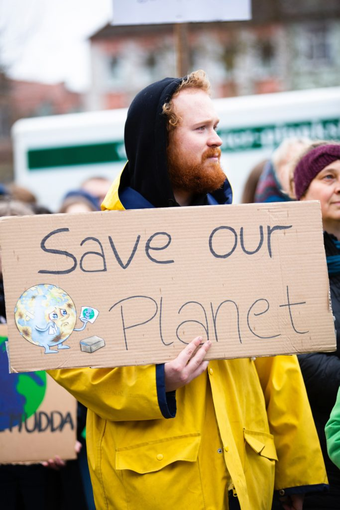 Overshoot day, cos'è e cosa significa per il pianeta