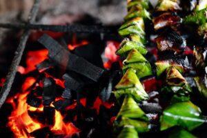 BeLabs - Cucina Ambiente nel rapporto della World Bank Org